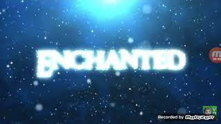 Animação do canal