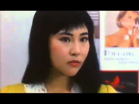 我來自北京//The Girls From China //Eng sub