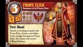 CFB   Prince Elien