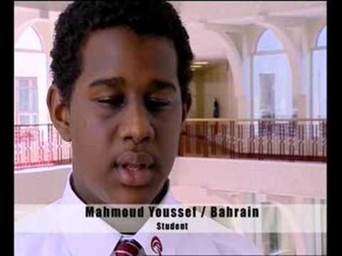 Qatar Academy Film