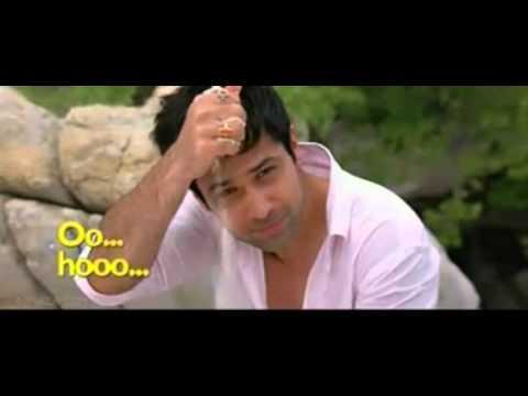 Abhi Kuch Dino Se (Dil Toh Baccha Hai Ji) by yasir...