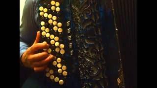 Видео урок на песню - Авылым урамнары
