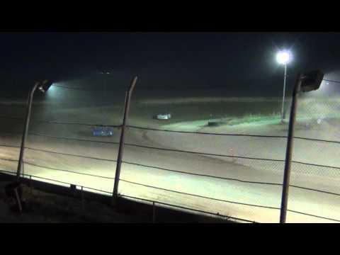 Atomic Motor Raceway 08/11/2012