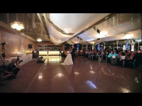 Wedding Cinematography Teaser Trailer Video by Vancouver Modern Wedding Photographers