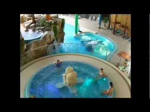 Druskininkai Aquapark   Druskininkų Vandens Parkas