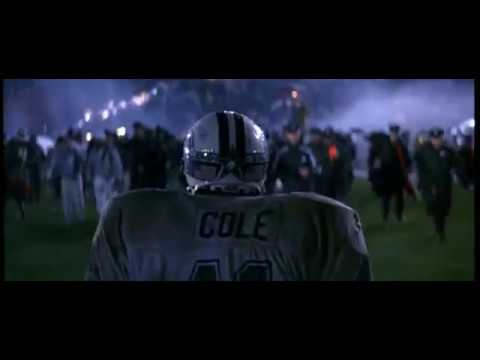 Download Football Opening   The Last Boy Scout (1991)