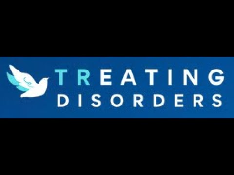 Specialist Eating Disorder Therapy Clinic In London
