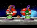Mario Party 2 - Space Land - Episode 4