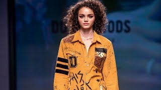 Maison Margiela | Spring/Summer 2020 | Paris Fashion Week