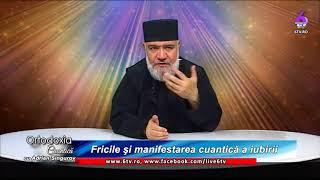 ORTODOXIA CUANTICA 2018 04 29