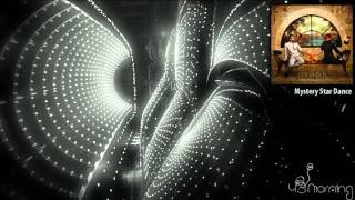 Othon Mataragas - Mystery Star Dance