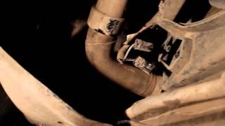 видео Презентация восстановленного компрессора кондиционера FIAT DOBLO/PUNTO