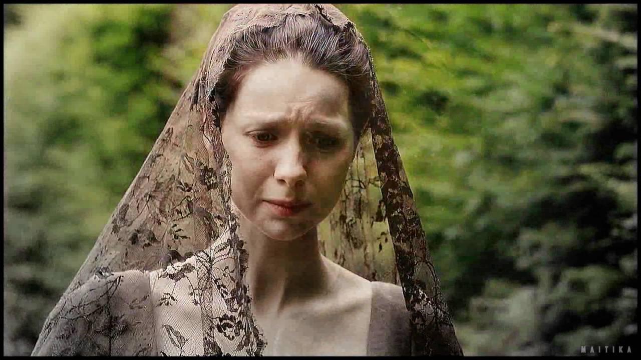 Jamie Claire