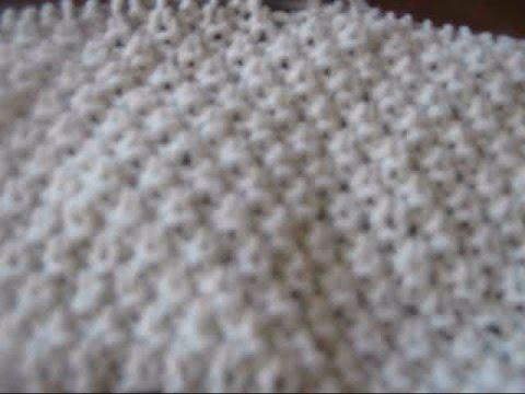 ПУТАНКА 1Х1 (схема под видео)