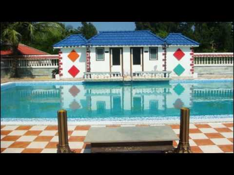 Hotel Icon Heritage Bakkhali, WB(Diganta Travels)