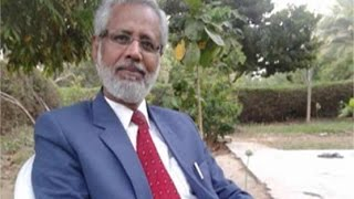 """Liberal"" Professor Murdered In Pakistan"