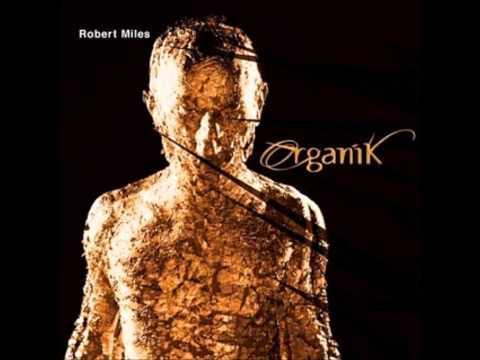 Robert Miles - Paths