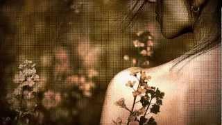 ♫ No es nada de tu cuerpo - Jaime Sabines (recitada) V&D