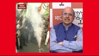 Assembly Election Results: We will introspect from our loss, says BJP leader Nalin Kohli