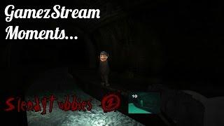 GamezStream Moments - Slendytubbies 2 Thumbnail