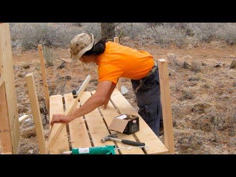 Woodworking classes in Ohio