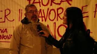 Ilva in sciopero