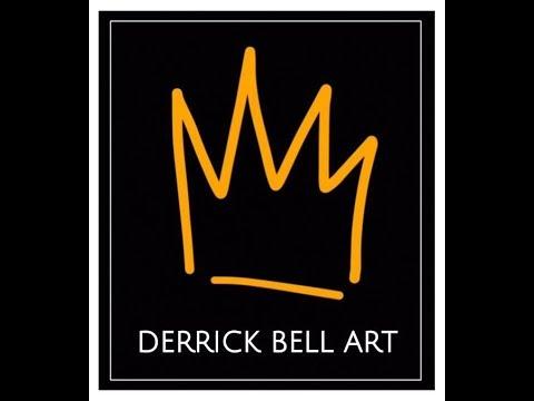 The Dance Exhibition - An Artist Spotlight - Derrick Bell