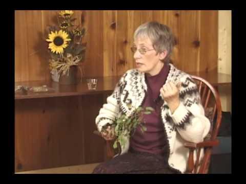Essiac A Modern Folk Remedy - FULL LENGTH