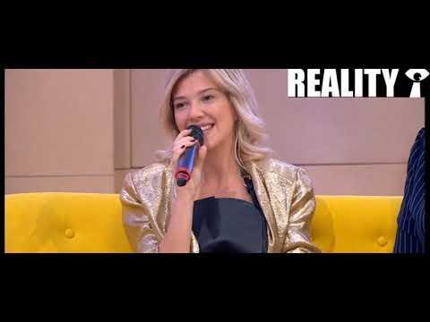 Sarenica - Kija Kockar intervju