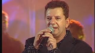 Jorge Ferreira - Ao vivo (Full concert)