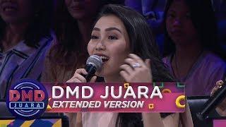 Battle Seru Fira dan Rena KDI, Ini Komentar Ayu Ting Ting - DMD Juara Part 7 (26 Sept 2018)