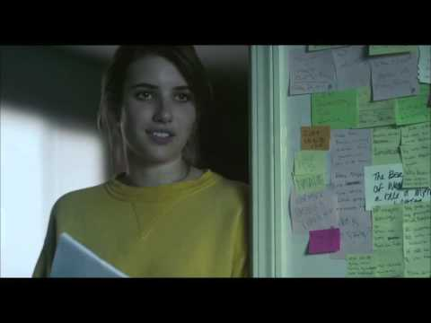 Palo Alto(2014) Official HD Trailer #1 With James Franco, Emma Roberts
