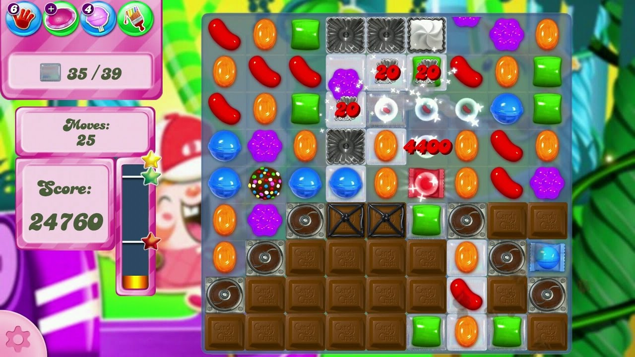 candy crush How to play candy crush saga candy crush saga is everywhere for some, it is just a way to kill time for others, it is a challenge to beat their friends either way, read the article to learn how to play and win.