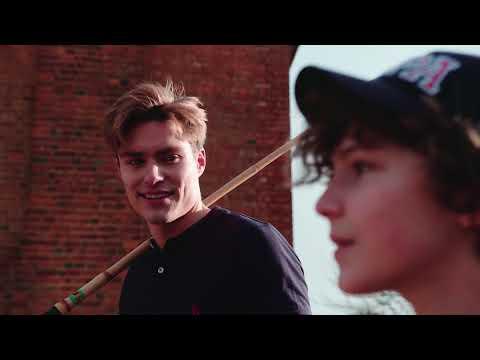 U.S. Polo Assn. | S/S 19 UK Menswear + Boyswear
