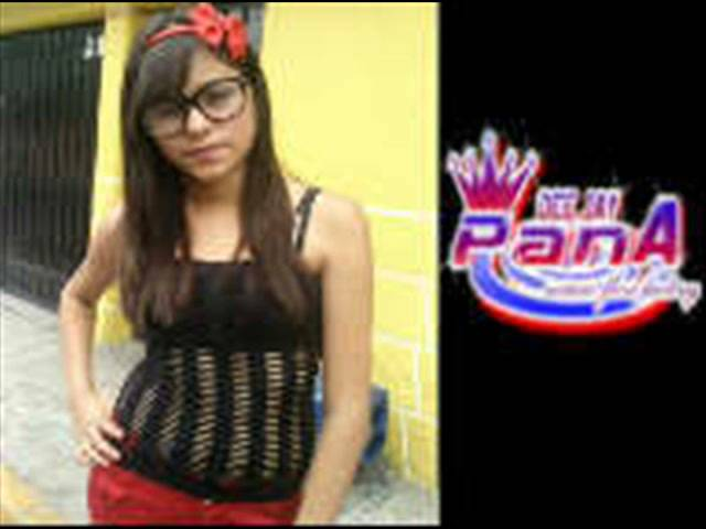 2.-Estar Enamorado - Dj Pana - Star Beat Music Vol 3 Travel Video