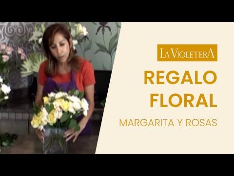 como-hacer-un-arreglo-floral-para-obsequiar-la-violetera-floreria-y-escuela-de-diseño-floral-.