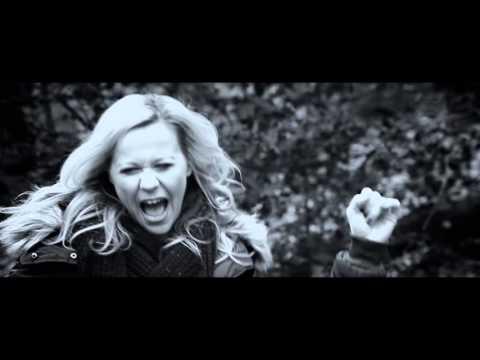 Bella Vista - Die Antwort Weißt Nur Du (official Videoclip)