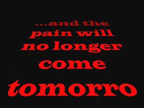 Club dogo - no more sorrow.wmv