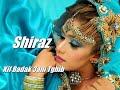 Страхотна Арабска Песен Shiraz Kif Badak 3ani Tghib mp3