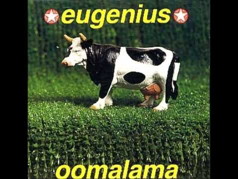 Eugenius - Indian Summer