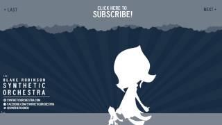 The Legend of Zelda - Wind Waker - Fairy Queen Orchestra