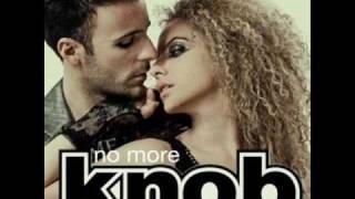 Knob - Don