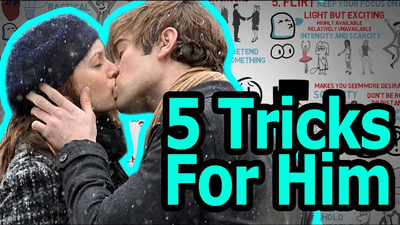 Hot black ebony porn videos