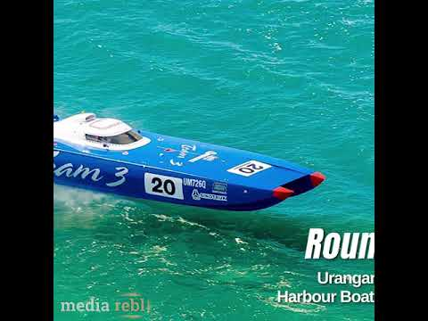 Silver Sands Apartments - Offshore Superboat Championship