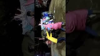 Gore Gore Gaal Wali DJ Nagpuri song s k DJ Teliyatu