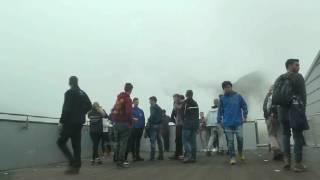 voyage en Islande Hveragerdi (ISL4a) Iceland trip