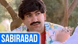 "Bozbash Pictures ""Sabirabad"" HD (2013)"