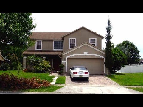 Дом в кредит во флориде сша из рас эль хайма в дубай
