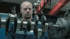 Tammer Diesel - moottori- ja dieselkorjaamo