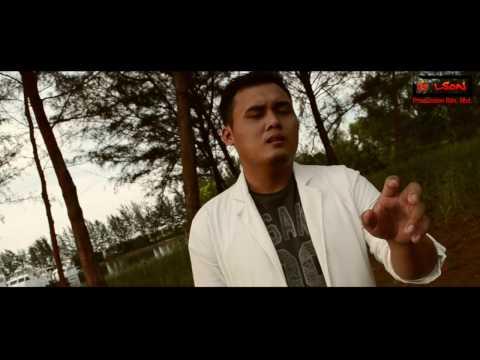 Loudness Empire- Pengerindu Nadai Penyangkai Official MTV